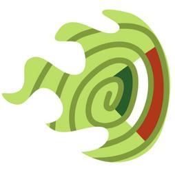 Agile Coach Camp Italy 2020 Logo