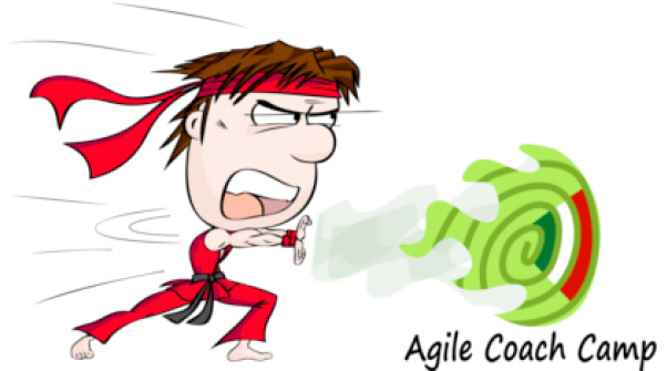 Agile Coach Camp Italy ACCIT